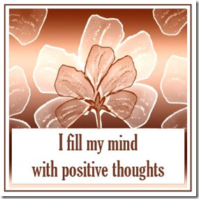 daily-positive-affirmation-image-9
