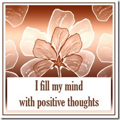 daily positive affirmation image - 9