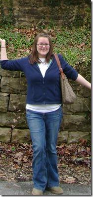 february-2008_thumb[4]