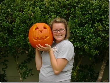 halloween-2008_thumb[3]
