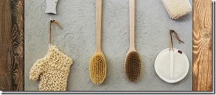 dry_brushing-700x300_thumb