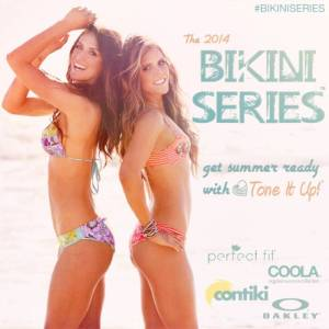 Tone-It-Up-BIKINI-SERIES-2014-karenakatrina