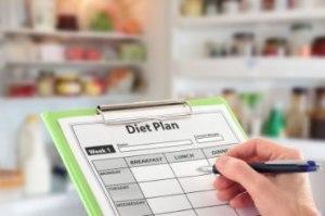 diet_plan_clipboard